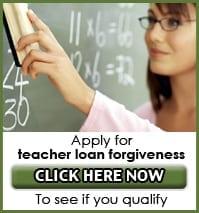 clickhere_teacherloanforgiveness(2)