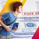 Understanding Delinquency vs Default On Student Loans