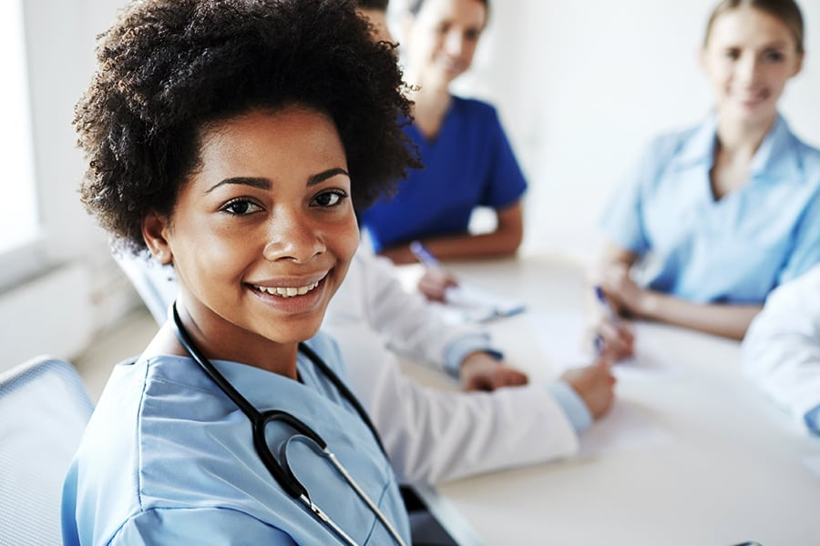 Student Loan Forgiveness For Nurses- US Student Loan Center