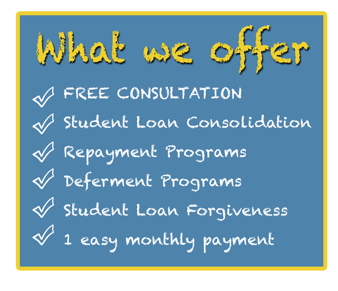 Texas Law Loan Repayment Assistance Program Guidelines ...