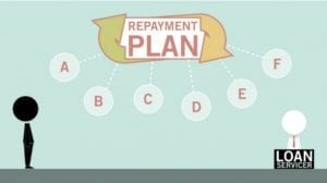 Repayment Plans Could Cost Student Loan Borrowers More