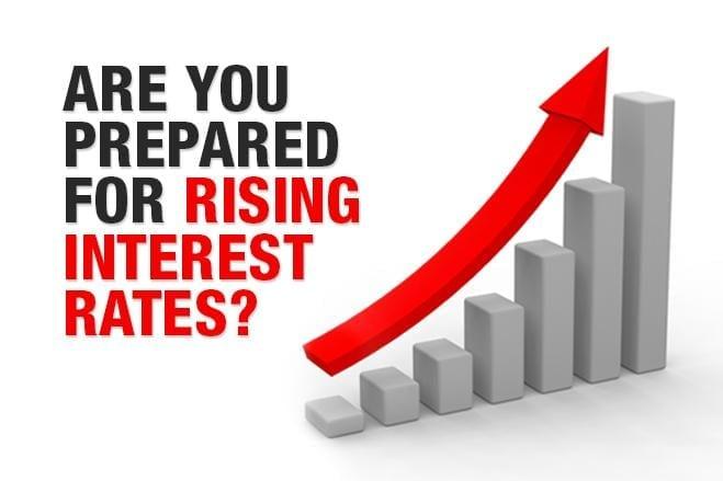 rising-student-loan-interest