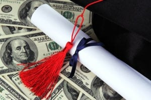 Student Loan Repayment Plan Comparison