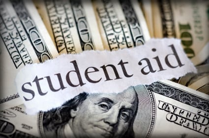financial_aid_student_loans_2