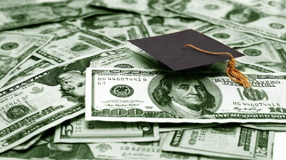 Student Loan Debt Crisis What Can We Do Us Student Loan
