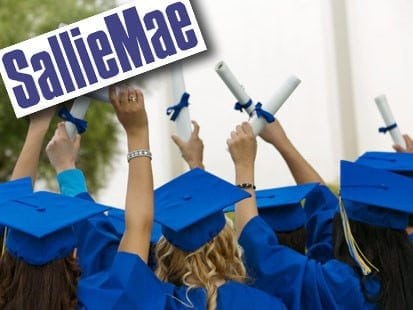 Where to send teacher loan forgiveness application for sallie mae ...