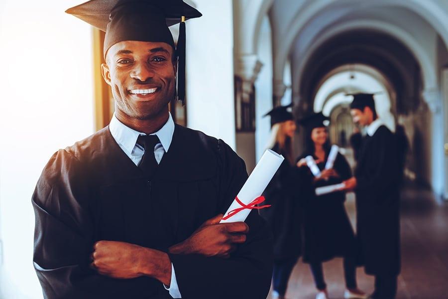 Underutilized Student Loan Repayment Programs - feature image
