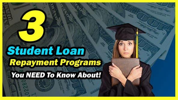 studentloanprograms_youneedtoknow