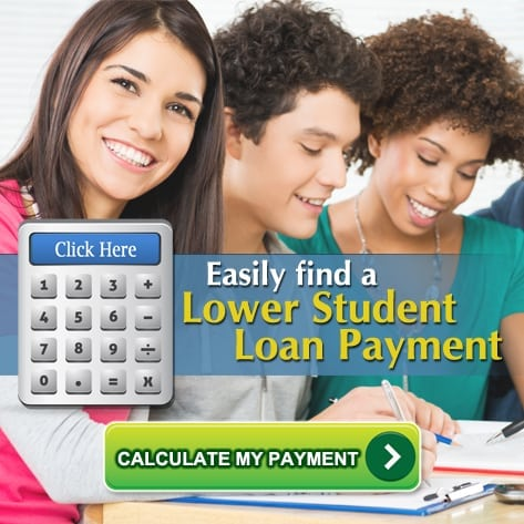 calculate-your-student-loans
