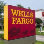Wells Fargo's $4.1 Million Settlement For Illegal Student Loan Fees