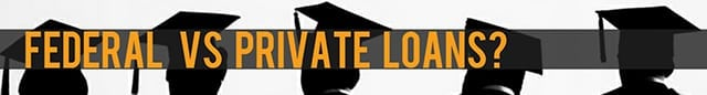sl-your-guide-to-student-loan-interest-rates-banner-2
