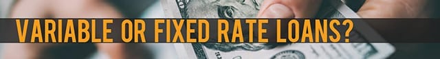 sl-your-guide-to-student-loan-interest-rates-banner-3