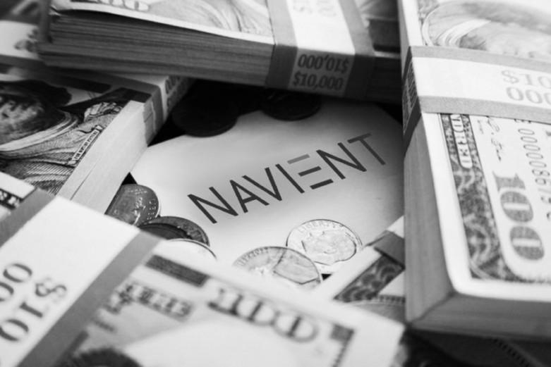 CFPB- Navient Defrauds Millions of Student Loan Borrowers