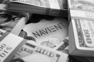 CFPB: Navient Defrauds Millions of Student Loan Borrowers
