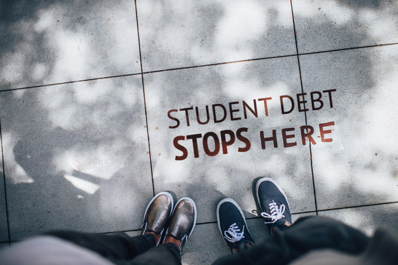 5 Benefits To A Student Consolidation Loan