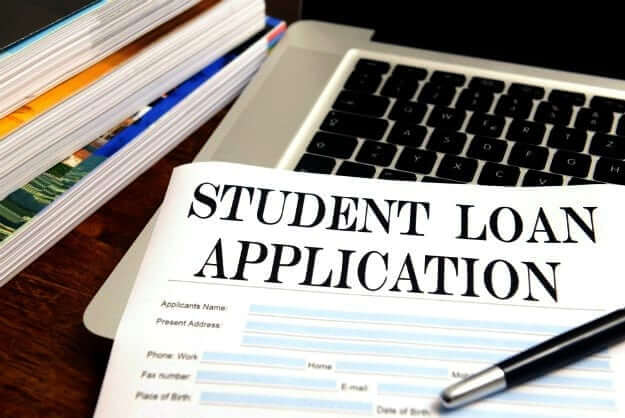 Benefit #5 – Get a New Servicer | Benefits To A Student Consolidation Loan