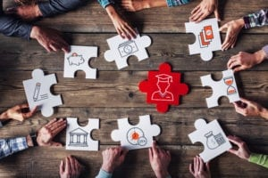 7 Refinancing Student Loan Tips