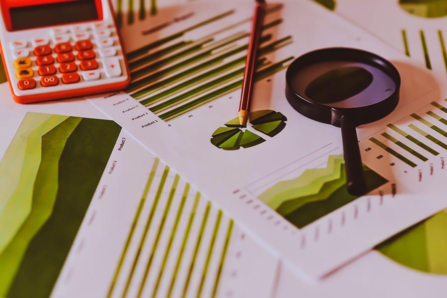 Budgeting Basics For New Graduates Feature Image Us