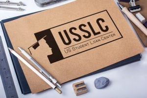 Here's What Happened on US Student Loan Center This Week…