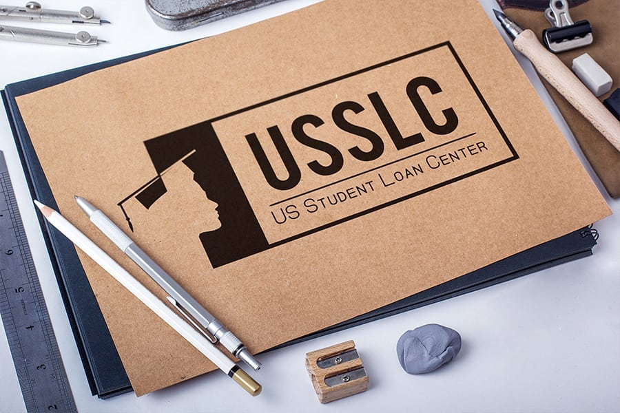 Here's What Happened on US Student Loan Center - feature image