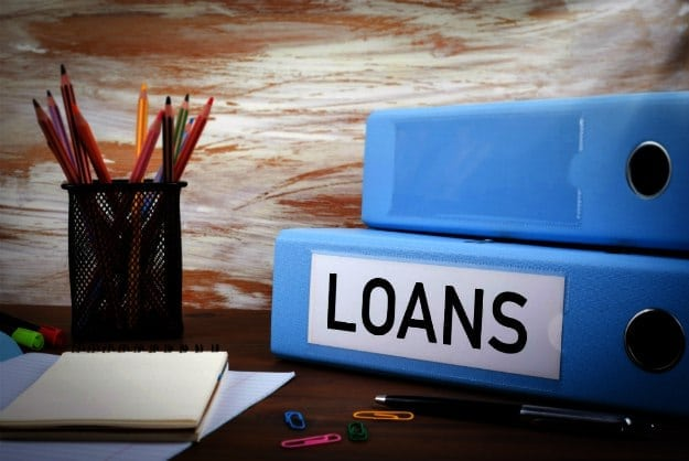 Private Loan | Everything You Need To Know About Student Loans A-Z
