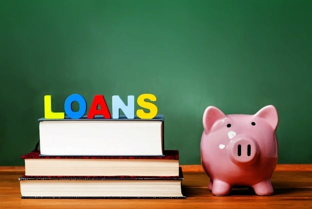 Unsubsidized Loan | Everything You Need To Know About Student Loans A-Z