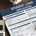 Subsidized vs. Unsubsidized Student Loans | What's the Difference?