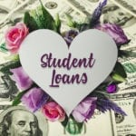 Why Student Loans Are Important