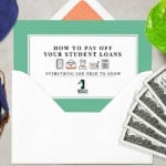 How To Pay Off Student Loans: FAQ Before & After Graduation