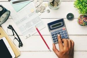 Income-Sensitive Repayment Plan