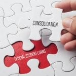 Student Loan Consolidation | When & Why to Consolidate