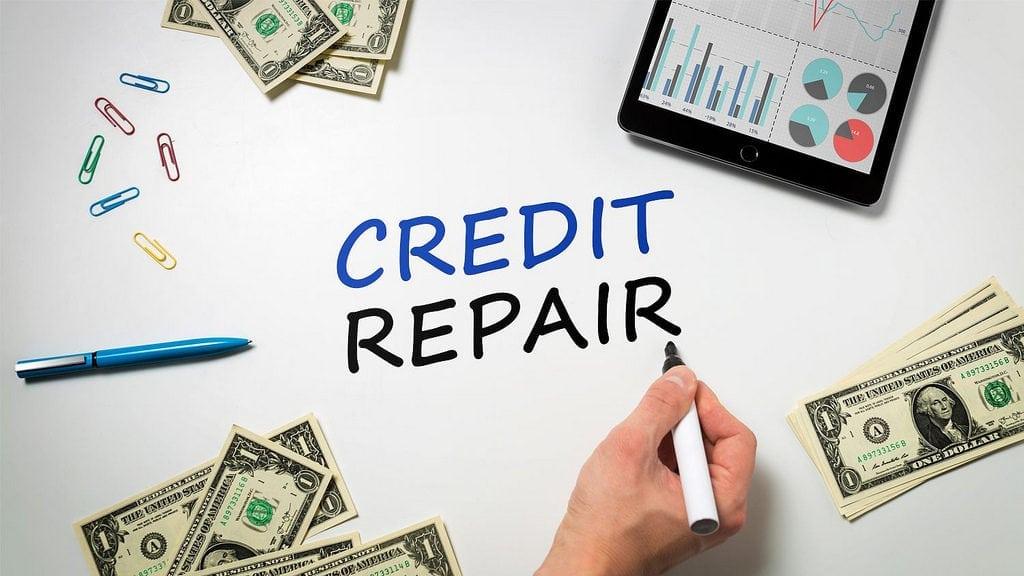 do student loans affect credit score?