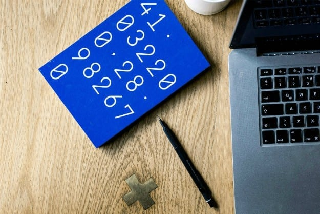 Student Loan Refinancing Companies