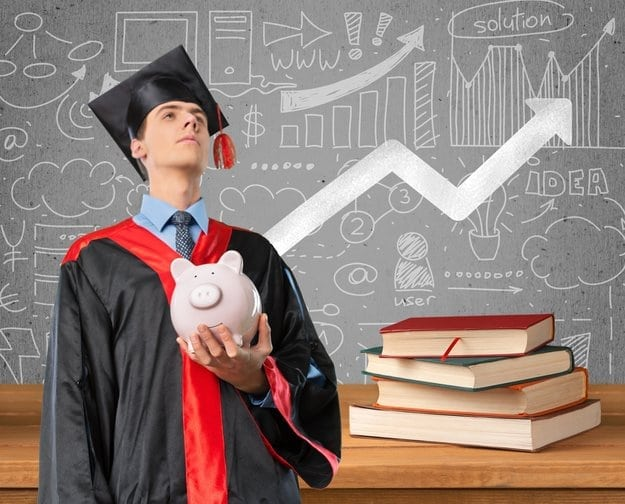 Student Loan Forbearance | How To Use It