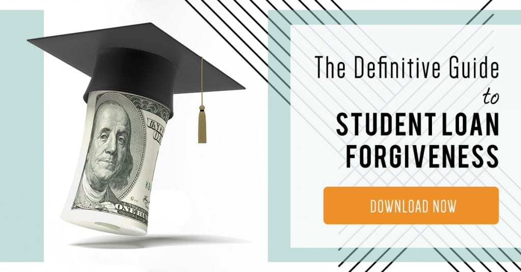 How To Qualify For Disabled Veteran Student Loan Forgiveness