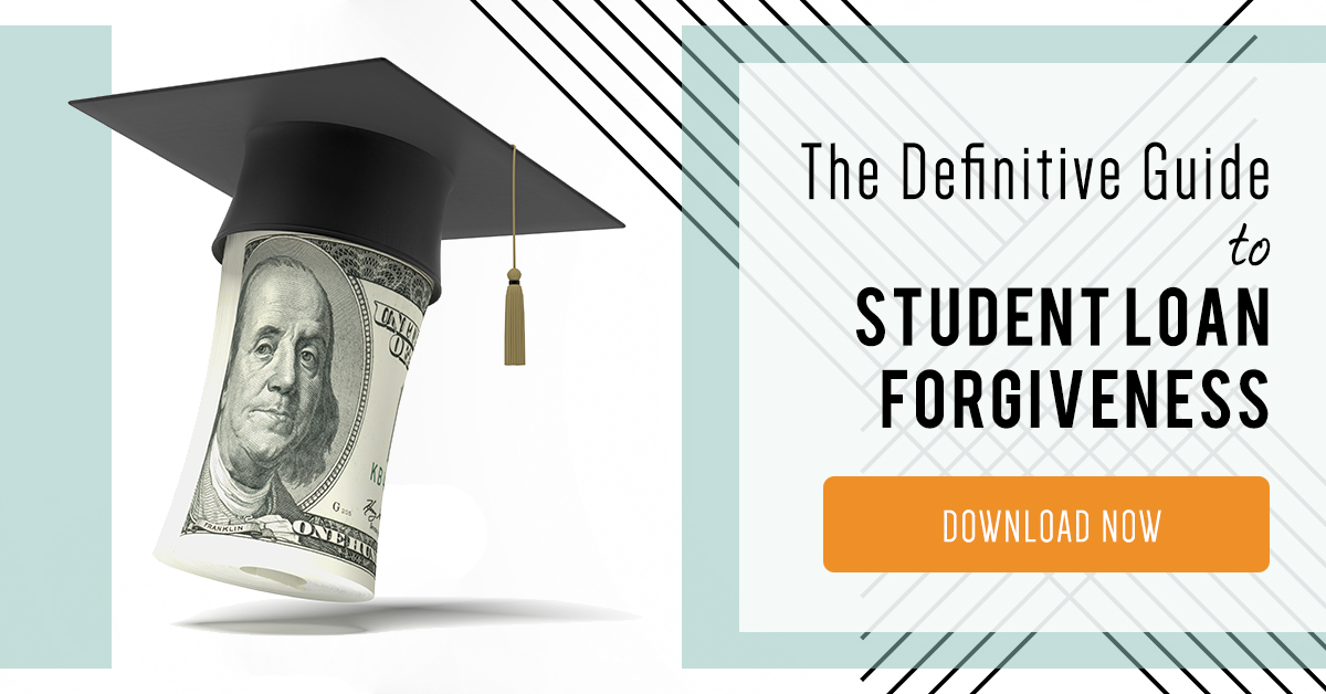 1200x628 Lm4 Download 1 1 Us Student Loan Center