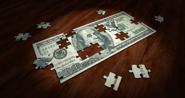 federal student loan forbearance