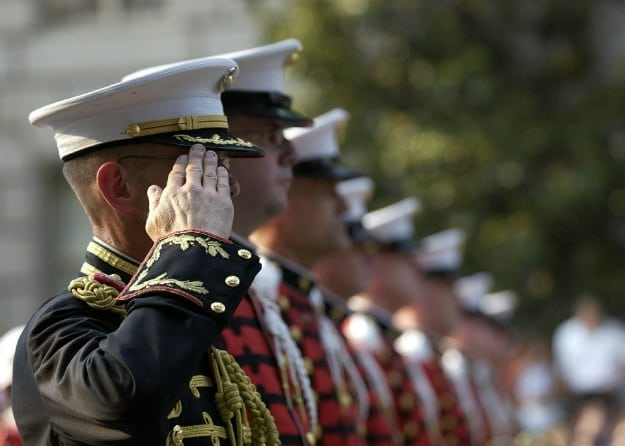 Military Student Loan Forgiveness   How to Get Student Loan Forgiveness