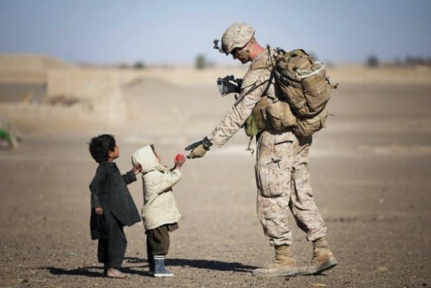 Prior Service Loan Repayment Program | Student Loan Forgiveness for Veterans