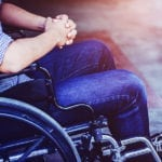 Student Loan Forgiveness for the Disabled