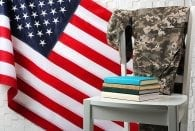 Student Loan Forgiveness For Veterans