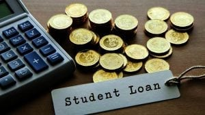 Student Loan Repayment Calculator | Learn to Estimate Your Payment