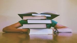 Tips for Refinancing Your Student Loan