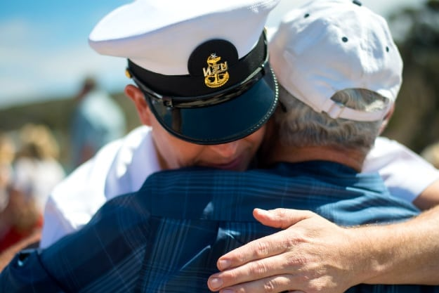 Other Student Loan Aids | Student Loan Forgiveness for Veterans