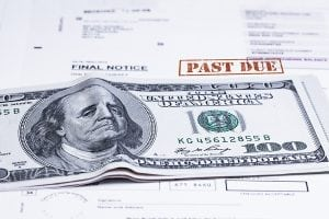 What is a Student Loan Deferment?