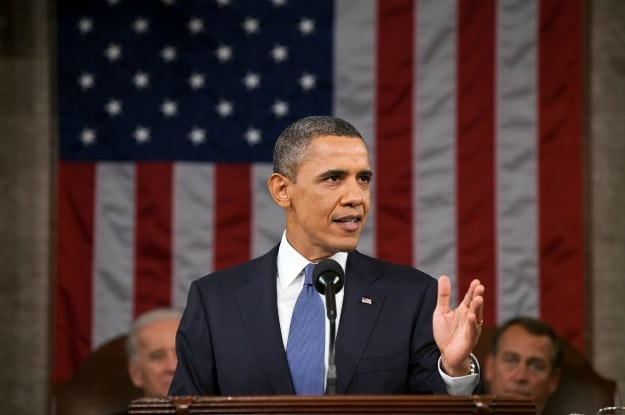 Obama Student Loan Forgiveness | Obama Student Loan Forgiveness Program: What's Going to Happen Next?
