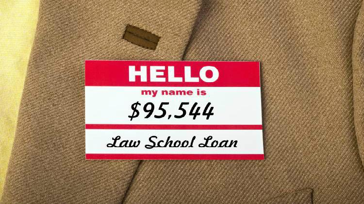 Things You Need to Know About Private Student Loans