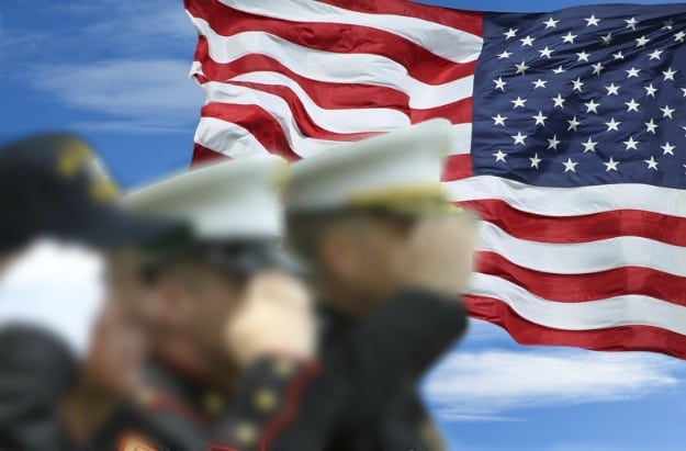 Prior Service Veterans | Student Loan Forgiveness for Veterans