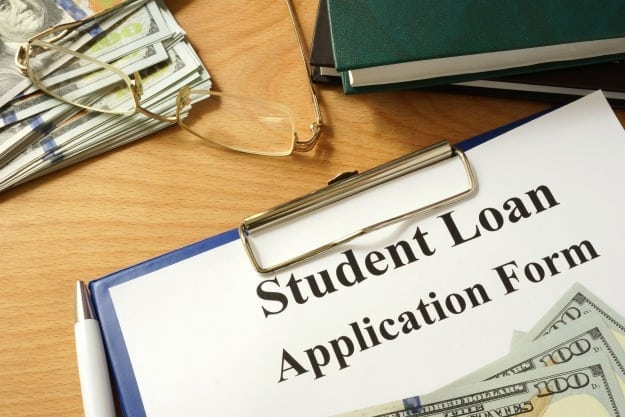 6 Things You Need to Know About Private Student Loans