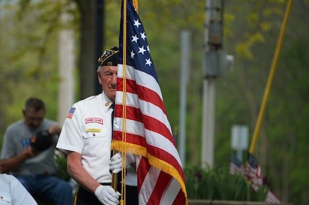What is a Veteran | Student Loan Forgiveness for Veterans